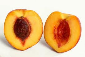 buy and preserve peaches in bulk
