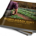 Born Again Dirt