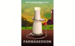 Farmageddon homepage slide