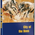 city-of-the-bees